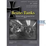 Beute Tanks Vol.1