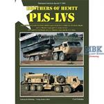 Tankograd American Spezial Brothers of HEMTT - PLS