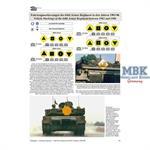 Cold War Warrior M1/IPM1 Abrams