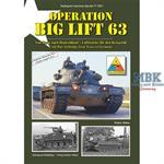 Operation BIG LIFT 63 Von Texas nach Deutschland