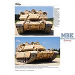 M1 ABRAMS BREACHER Pionierpanzer M1 Breacher ABV