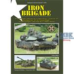 Iron Brigade Deutschland Tour 2017 3rd Armored Bri