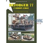 Reforger 77 Carbon Edge
