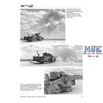 M65 Atomic Annie