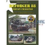 REFORGER 88 Certain Challenge - das Ende einer Ära