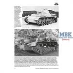 Tankograd Wehrmacht Special Panzer IV NEUAUFLAGE