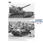 Panzerhaubitzen der Bundeswehr - Erweiterte Aufl.