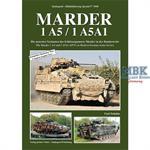 Marder 1 A5 / 1A5A1