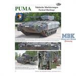 Puma Der Neue Schützenpanzer der BW Teil 1