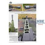 Puma Der Neue Schützenpanzer der BW Teil 2