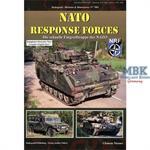NATO Response Forces - Die schnelle Eingreiftruppe