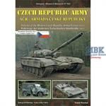 Czech Republic Army (1)