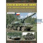 Czech Republic Army (2)