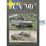 CV 90 International