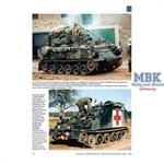 British Spezial - British Army of the Rhine 80-94
