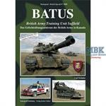 Gefechtsübungszentrum BATUS