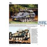 British Special - CVR (T) Variants