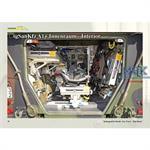 San-Boxer / GTK Boxer A0, A1, A1+ sgSanKfz