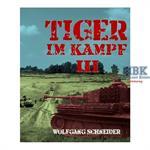Tiger im Kampf Band 3