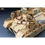 NAGMACHON DOGHOUSE-Early APC