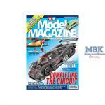 Tamiya Model Magazine Februar 2011