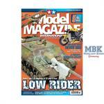 Tamiya Model Magazine #233