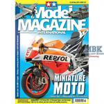 Tamiya Model Magazine #247