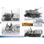 Israeli Sherman-based Self-Propelled Weapons 2