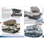Israeli Sherman-based Self-Propelled Weapons 2
