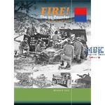 FIRE! - The 25-Pounder in Australian Service