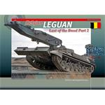 Belgian Leguan - Last of the Breed  Part 2