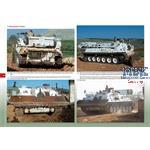 Belgian Pionierpanzer - Last of the Breed  Part 1