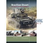 Brazilian Stuart – M3, M3A1, X1, X1A2