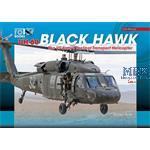 UH-60 Black Hawk