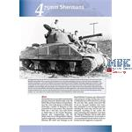 Tanks of the Early IDF Vol.1