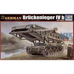 Brückenlegepanzer IV b