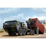 HEMTT M1120 Container Handling Unit (CHU)