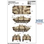 United Arab Emirates BMP3