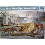 8,8cm PaK43/41