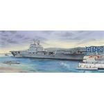 USS Enterprise CV-6 (1:200)