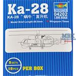 KA-28 1:200