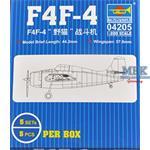F-4F 1:200