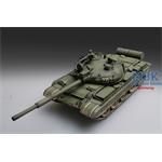 T-62 BDD Mod.1984 (Mod.1972 modification)