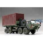 M1120 HEMTT Load Handing System (LHS)