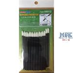 Disposable Finishing Stick / Einweg Finishingstick
