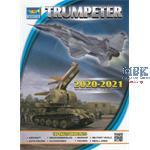 Trumpeter Katalog 2020