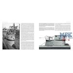 U-552 Das Boot der roten Teufel