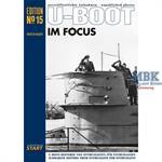 U-Boot im Focus Nr.15
