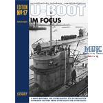 U-Boot im Focus Nr.17