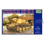 Sd.Kfz 140/1-75mm